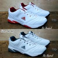 Sepatu adidas tennis Adidas Sepatu adidas Sepatu sport pria f3dbfc5c3b