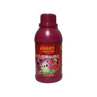 hokky hoky hoki 3 in 1 makanan pakan ikan louhan lohan 100 gr