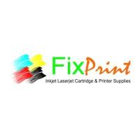 Board Printer Epson LQ-300+II, Mainboard Epson LQ300+II, Motherboard L