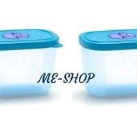 Harga Freezer Mini Hargano.com