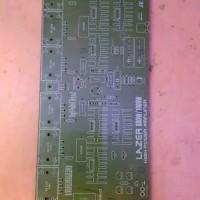 Harga Power Amplifier 800 Watt Hargano.com