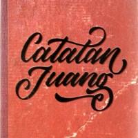 Catatan Juang