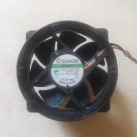 Fan VGA SUNON 12V. 4.4W 0.40A 909025