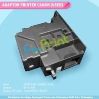 New Power Supply Printer Canon MX377 MX397