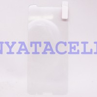 Tempered Glass Motorola Moto G6+ Plus/Anti Gores Kaca Screen Protector