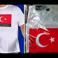 KAOS TURKEY XL