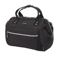 Navy Club Tas Selempang - Tas Pria Tas Wanita Hand Bag EIBE