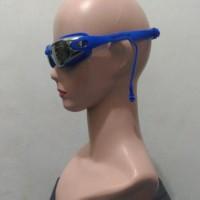 Harga new kaca mata renang speedo riben | Hargalu.com