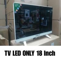 ELEKTRONIK TV LCD LED 2450s BERMACAM MODEL MURAH BERGANSI