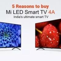 ELEKTRONIK TV LCD LED 2470s BERMACAM MODEL MURAH BERGANSI