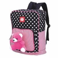 Harga tas ransel backpack sekolah anak ready all   DEMO GRABTAG