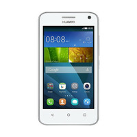 Hp Android Huawei Y3 II 4G LTE New Murah