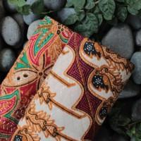 Harga Batik Kencana Pajajaran Hargano.com