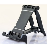 Kursi HP Multi Stand 2 in 1 Universal Bench Stand Multi Support