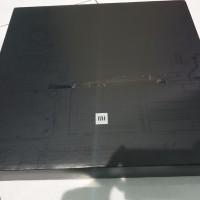 Laptop Xiaomi Gaming not Asus ROG Dell Alienware HP MacBook Acer
