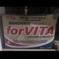 Harga Mentega Forvita DaftarHarga.Pw