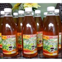 Harga promo madu murni asli jawa   Pembandingharga.com