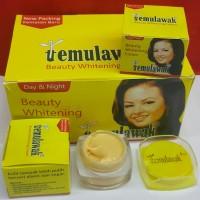Harga cream new temulawak beauty day   antitipu.com