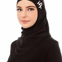 jilbab olahraga kerudung olahraga kerudung zumba jilbab renang