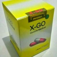 X go..xgo..X gonore obat sipilis ampuh..dalam 3 hari