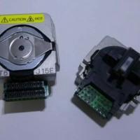Print Head Printer Epson LQ300 LQ 300+II