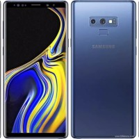 Samsung Galaxy Note 9 Ram 6GB 128GB Original New