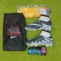 Jual Murah!! Sepatu Bola Anak Nike Mercurial Grad Ori