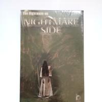 Buku The nightmare on NIGHTMARE SIDE
