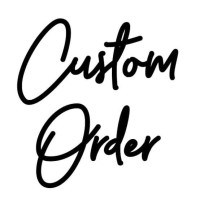 Sticker Himbauan / Peringatan Limbah B3 42 x 60 cm