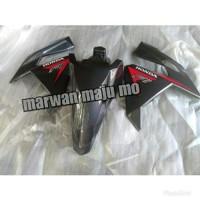 Harga Spakbor Vario 150 Hargano.com
