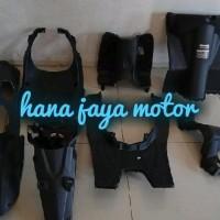 Harga Cover Body Kasar Honda Hargano.com