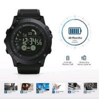 Smartwatch Spovan Pro Model Zeblaze Vibe Suunto Xiaomi Mi Ba BYsma365