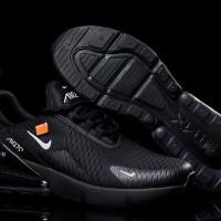 95fdccccd1 Jual Nike 270 Off White Murah - Harga Terbaru 2019 | Tokopedia