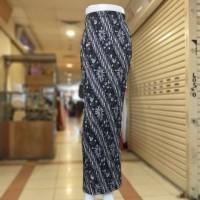 rok kebaya plisket real pic parang all size