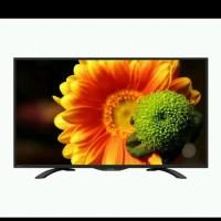 Harga Tv Led Full Hd Hargano.com