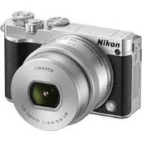 Harga promo nikon 1 j5 mirrorless digital camera w 10 30mm pd zoom | Pembandingharga.com
