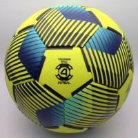 b6a912d4ad Bola Futsal Specs Blitz FS Ball Lime Green 903657 Original BNWT