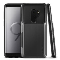 Dijual VERUS Damda Glide Slide Series Samsung Galaxy S9 Plus O Murah