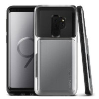 Unik VERUS Damda Glide Slide Series Samsung Galaxy S9 Plus O Murah