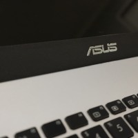 Laptop ASUS X450J i7 4710HQ Murah dan Anti Lemot