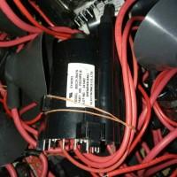 FO229Pe BSC21-2647S