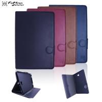 Flip Cover Wallet Samsung Galaxy Tab 3 Lite 7