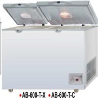 Harga Box Freezer Hargano.com
