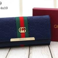 7f168fed94e006 Jual Dompet Gucci - Beli Harga Terbaik | Tokopedia