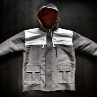 Taki Tachibana Jacket