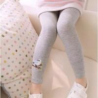 celana legging panjang anak perempuan
