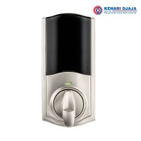 Smart Lock Convertion Kit Kevo CONVERT ELC.DB.925 US15