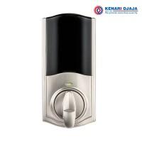 Smart Lock Convertion Kit Kevo CONVERT ELC.DB.925 US15 (PROMO)
