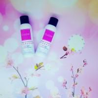 CuzziH Sabun Pembersih Kuas Makeup & Beauty Blender