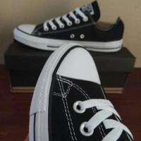 SEPATU CONVERSE ORIGINAL - Sepatu Converse CT All Star Basic Classic